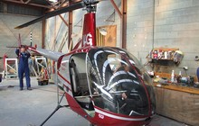 Southair-Helicopters-01.jpg
