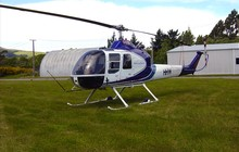 Southair-Helicopters-02.jpg